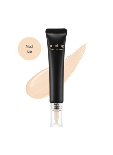 Missha A'Pıeu Bonding Drops Concealer (No.1/Ice) Ten